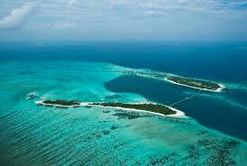 100 Conrad Maldive S Wins Six Accolades At Hotel Of The Year Awards