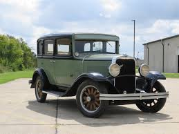 1930 Dodge Sedan For Sale | ClassicCars.com | CC-1023047 1947 Dodge Power Wagon 2dr 1930 Dd New Sedan Oldtimer Suicide Doors Sedans Motor Car 2018 Ram 3500 Has The Most Torque Ever For A Pickup Autoguidecom News Pick Of Day Chevrolet Classiccarscom Journal Ram A Brief History 1937 Dodge Humpback Panel Truck Restoration Saga Dodge Sedan Full Hd Wallpaper And Background Image 32x2128 Cadian Transportation Musem Redtruckpro Dsi Automotive Truck Hdware 092017 Logo Gatorback Car Pictures Curbside Classic Ford Model The Modern Is Born Jason Priest 1930s Panel Delivery Truck