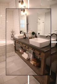 bathroom accessories bath wall decor room decor