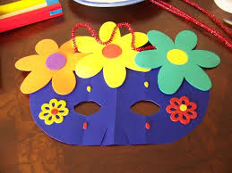 Craft Activities For Children Art And