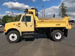 2001 International 4700 Dump Truck For Sale, 111,977 Miles | Pacific ... 1997 Intertional 4700 Dump Truck 2000 57 Yard Youtube 1996 Intertional Flat Bed For Sale In Michigan 1992 Sa Debris Village Of Chittenango Ny Dpw A 4900 Navistar Dump Truck My Pictures Dogface Heavy Equipment Sales Used 1999 6x4 Dump Truck For Sale In New