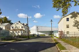 100 5 Architects Ikon Training Recreation Education Center