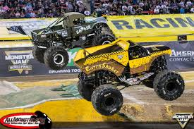 Las Vegas, Nevada - Monster Jam World Finals XVIII Double Down ... Happiness Delivered Lifeloveinspire Monster Jam World Finals Amalie Arena Triple Threat Series Presented By Amsoil Everything You Houston 2018 Team Scream Racing Jurassic Attack Monster Trucks Home Facebook Merrill Wisconsin Lincoln County Fair Truck Rod Schmidt Lets The New Mutt Rottweiler Off Its Leash Mini Crushes Every Toy Car Your Rich Kid Could Ever Photos East Rutherford 2017 10 Scariest Trucks Motor Trend 1 Bob Chandler The Godfather Of Trucksrmr
