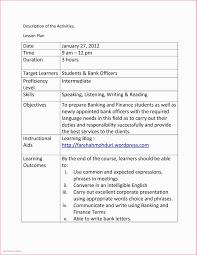 Dear Formal Letter French Business Letter Format University Save