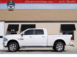 2015 Ram 2500 Laramie Longhorn The Luxurious New 2016 Dodge Ram Longhorn Limited For Sale Sherman 2014 Ram 3500 Hd Laramie First Test Truck Trend Brand Unveils Edition Speeddoctornet 2013 1500 44 Mammas Let Your Babies Grow Up Elevated Photo Image Gallery 2018 2500 4x4 In Pauls Valley Ok 2015 Ecodiesel You Can Have Power And Heavy Duty Camping In The Preowned 4wd Crew Cab 1405 2019 Caught Wild 5th Gen Rams 2017 Exterior Color Option Used Rwd