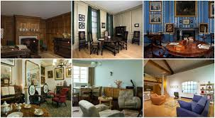 100 Interior Designs Of Homes A Virtual Tour Of Interior Design In London Through The Ages