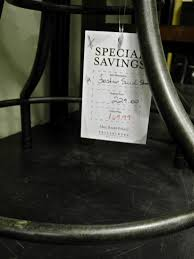 Pottery Barn Outlet Coupon Gaffney : Hdfc Ebay Coupon October 2018 Pottery Barn Outlet 11 Reviews Fniture Stores 1 Factory Magnificent We Love Lanterns Holly Mathis Interiors From Captains Daughter To Army Mom Back The Perfect Area Rugs At Store Gaffney Sc Diy Rug Home 4 Shops Blvd Pferential At San Marcos Premium A Simon Facebook