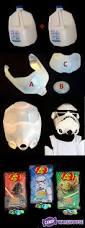 Star Wars Pumpkin Carving Templates Easy by Best 20 Star Wars Halloween Ideas On Pinterest Star Wars