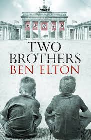 Two Brothers: Amazon.co.uk: Ben Elton: 9780552775311: Books Labor Day Weekend Drtofive A Car Company Started By Two Brothers Is Going To Be Built On Diesel Brothers Coming Back In January Youtube The Daf Old Dutch Military Utility Trucks From The Bbq Trucks Archives Apex Specialty Vehicles Sali Transport Feature Adviser Issuu 1949 Chevrolet 3100 Pickup 1947 Fleetline Two Brothers Video Pmiere Of Diesel On Discovery Channel From Nigeria Become Franchisees At Two Men And Truck Tree Service Llc Just Another Wordpress Site Pregnant For 1 2018 Latest Nigerian Movies African Real World Testing 2015 F150 Ford Truck Yeah Pinterest