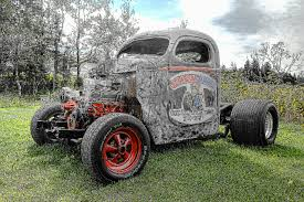1937 International Rat Rod – Screamin' Beman's Old Intertional Truck Stock Photos 1937 D30 1 12 Ton Parts Chevrolet For Sale Craigslist Attractive 1950 1949 Kb2 34 Pickup Classic Muscle Car D 35 Youtube Harvester D2 In 13500 Sfernando Valley Hotrod Other Harvester C1 Flat Bed Bng602 Bridge An Antique Newmans Grove Fire District Series