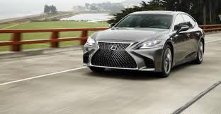 Lexus Sales Stumble, But Toyota Trucks Grow Volume | WardsAuto Toyota Tundra Tacoma Trucks Fargo Nd Truck Dealer Corwin Toyota Tundra Customized 2103 Texas Heatwave Show 192 Custom Lifted 4x4 Rocky Ridge The Ak47 Of Pickup Trucks Japanese Sports Cars 2018 Nada Are Cool But Nothing Wrong With Bed Rack Active Cargo System For Long 2016 Wikipedia Get The Scoop On 2019 Trd Pro Lineup Redesign Diesel Rumors News Release Date Love That Stance Tacoma Rugged Midsize Returns With New Design 1983 Sr5 Pickup Mirage Limited Edition