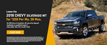 Chevrolet Dealer In Albany, NY | Chevy Dealer In Albany | Chevy Trucks Shakerley Fire Truck Sales Vrs Ltd Gabrielli 10 Locations In The Greater New York Area 2018 Chevrolet Silverado 1500 Lt Crew Cab 4wd Stock 18192 For Sale 2007 2500hd Lt1 4x4 Rare Regular Cablow Used Cars Albany Ny Depaula Specials Service Coupons Amsterdam Mangino Enterprise Car Certified Trucks Suvs Demo Hoists For Sale Swaploader Usa 2004 Sterling Lt9500 Tri Axle Flatbed Crane By Arthur Freightliner And Tracey Road Equipment Dodge Dealers In Top Reviews 2019 20
