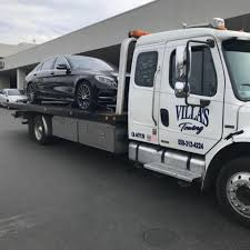 Villa's Towing - Home | Facebook Sticker Tow Truck Design Fresno Skateboard Salvage Towing Wikipedia Truck Driver Killed In Highway 99 Crash Near Calwa Abc30com Fresnos Approach To Abandoned Vehicles Well Tow Anything Ca Roadside 5594867038 Bulldog Reyna Aaa Assistance Vehicle Lockout Flat Tire