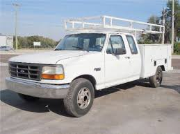 1994 Ford F250 XL, Tampa FL - 5000363489 - CommercialTruckTrader.com 2005 Ford F450 Xl 12 Ft Service Utility Truck For Sale 220963 Pickup Trucks Mechanic In Mesa 1983 Gmc Brigadier Service Utility Truck For Sale 544868 2011 Ford F350 Super Duty 11233 New Commercial Find The Best Chassis 2019 F550 4x4 Knapheide Ext Cab Mechanic Crane Dumputility Matchbox Cars Wiki Fandom Powered By Wikia 1189 Used In Al 2660 2004 Super Duty Utility Truck Item L7211 So
