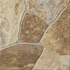 Pavimento Antideslizante De Exterior Espesorado UTIEL PEDRA 1ª 333x333
