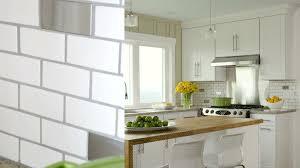 pictures of kitchen tile backsplash cheap ideas make it mosaic