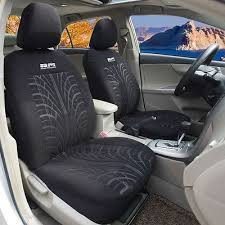 Honda Accord Floor Mats Walmart by Best 25 Honda Civic Seat Covers Ideas On Pinterest Leather Car