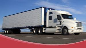100 Home Depot Moving Trucks Enthralling How Does Gal Model Rate In Relative Operating Sound