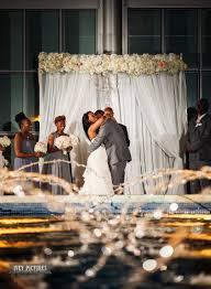 Kims Storage Sheds Jacksonville Fl kim and andre u0027s jacksonville public library wedding u2014 jacksonville