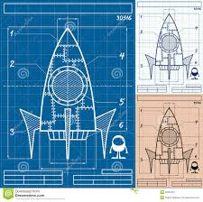 Rocket Smashing Pumpkins Live by Rocket Blueprint Cartoon 1300 1295 Blueprints Pinterest