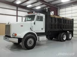 Peterbilt 357, United States, $63,938, 2006- Dump Trucks For Sale ... Used Peterbilt Trucks For Sale Semi Trucks Tractor Rigs Peterbilt Wallpaper 1920x1285 53826 Peterbilt Trucks For Sale In Il 320 United States 191859 2014 Waste Sale Indiana Fecamionpeterbiltcacolajpg Wikimedia Commons 330 42574 2002 Dump In Louisiana For On Buyllsearch 1986 359 In Farmington Nm By Dealer Sleeper Day Cab 387 Tlg 2012 337 Medium Duty Chassis Truck 30700