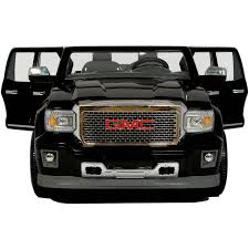 100 Power Wheels Fire Truck Gmc Best Image Of VrimageCo