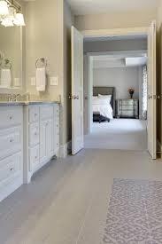 linen floor tile image collections tile flooring design ideas