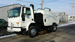 Light,medium,heavy Sweeper Trucks For Sale Camelback Ford New Used Cars Trucks Suvs Vans Phoenix Craigslist By Owner Best Car Reviews 1920 By And Az Update Phx For Sale Image 2018 Korean Ssayong Actyon Sport Truck For On 12v Max Lithium 38 In Cordless Xtreme Torque Ratchet Wrench Kit Nationwide Autotrader