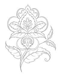 Coloring Book For Seniors Free Pages Of Rated Adult