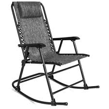 Foldable Zero Gravity Patio Rocking Lounge Chair – Best ... Gci Outdoor Freestyle Rocker Portable Folding Rocking Chair Smooth Glide Lweight Padded For Indoor And Support 300lbs Lacarno Patio Festival Beige Metal Schaffer With Cushion Us 2717 5 Offrocking Recliner For Elderly People Japanese Style Armrest Modern Lounge Chairin Outsunny Table Seating Set Cream White In Stansport Team Realtree 178647 Wooden Gci Ozark Trail Zero Gravity Porch
