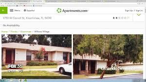 Orlando Housing Authority faces plaints Orlando Sentinel