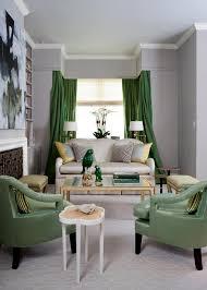 mit diesen farben meistern sie tolle kombinationen mit grün