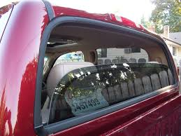 Roll Down Rear Window - F150online Forums 2015 Ford F150 Improves Power Sliding Rear Glass Photo Gallery Car Window Trim F Truck Back 1415 Chevy Silverado Heated Power Slider Oe Dodge Ram 1500 Graphics Curtains Drapes Benchtestcom Garage Repairing A Amazoncom 042014 24 Door Pickup Ram Latch Fits 2014 Youtube Details The F150s Seamless Wvideo Titan Rear Window On Performancetrucksnet Forums