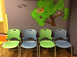 An Image Of The Bright Horizons Pediatrics Colorful Waiting Room ... Pediapals Pediatric Medical Equipment Supplies Exam Tables Dental World Office Fniture Grp Waiting Area Chair Buy Steel Bench Salon Airport Reception 2 Seat Childrens Hospital Room Stock Photo 52621679 Alamy Oasis At Monash Chairs Home Decor Ideas Editorialinkus Procedure Gynecology Exam Medical Healthcare Solutions Steelcase Child And Family Hub Thornhill Clinic Studio Four Architects What Its Like To Be A Young Adult Getting Started Therapy Partners