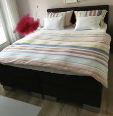vito schlafzimmer möbel gebraucht kaufen ebay kleinanzeigen