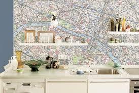 farbe lack putz welcher unsichtbare küchen spritzschutz