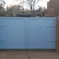 Mark s Garage Door Services Garage Door Services 131 N Paseo De