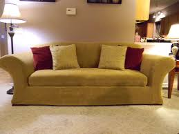 Slipcovers For Sectional Sofas Walmart by Living Room Couch Covers Target Slipcovers For Couch Couch