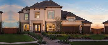 4 Bedroom Houses For Rent In Houston Tx by New Homes And Houses For Sale In Houston Texas J Patrick Homes