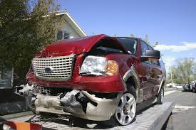Michigan Auto Injury | Rowling & Partipilo P.C. Phoenix Car Accident Lawyer Yes You Need The Best A Horrible Tragedy 2 Teens Dead After Semitruck Rollover What The September 2014 Zachar Law Firm Newsletter Httpwww Passenger Accidents Attorneys Blischak Personal Injury Attorney Arizona Safety Tips For Driving Around Trucks Truck Az Kamper Estrada Llp Motorcycle Trucking Doyle Trial Lawyers Houston How To Find In Get Finish Case Auto