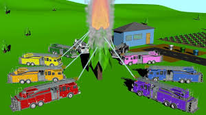 Firetruck Colors - Learning For Kids - YouTube Japanese Fire Trucks Upclose Youtube 1949 Reo Truck At Cruisin Grand Pinterest Flaming School Bus Rolls Toward Fire Truck 1061 The Corner Bedroom Ideas With 57 Kids Room Channel Modern Talk With Newark Nj Department Wheels On The Rhymes Video For Cartoon For Car Patrol And Police Car Train In City Sutphen 1969 Older Ryan Pretend Play Vehicle Play Tent Phoenix Built A Frankenstein Ford F350 Featured Post Vincent_shoiry ___want To Be Featured ___ Use