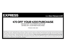 Express Coupons & Promo Codes Contuing Education Express Promo Code Nla Tenant Check Express Park Ladelphia Coupon Discount Light Bulbs Vacation Or Group Mens Coupons Coupon Codes Blog Happy 4th Of July Get 10 At Koffee Use How To Apply A Discount Access Your Order 15 Off Online Via Panda Codes Promo Code 50 Off 150 Jeans For Women And Men Cannada Review 20 Off 2019