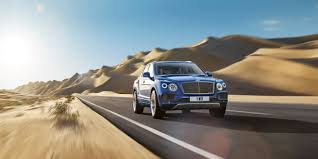 2018 Bentley Bentayga For Sale In Austin, TX - Bentley Of Austin Howard Bentley Buick Gmc In Albertville Serving Huntsville Oliver Car Truck Sales New Dealership Bc Preowned Cars Rancho Mirage Ca Dealers Used Dealer York Jersey Edison 2018 Bentayga Black Edition Stock 8n021086 For Sale Near Chevrolet Fayetteville North And South Carolina High Point Quick Facts To Know 2019 Truckscom 2017 Coinental Gt W12 Coupe For Sale Special Pricing Cgrulations Isuzu Break Record