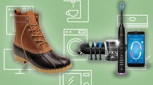 Black Friday 2018: The Best Black Friday Deals You Can Get ... Shoes For Crews Slip Resistant Work Boots Men Boot Loafer Snekers Models I Koton Lotto Mens Vertigo Running Victorinox Promo Code Promo For Busch Gardens Skechers Performance Gowalk Gogolf Gorun Gotrain Crews Store Ruth Chris Barrington Menu Buy Online From Vim The Best Jeans And Sneaker Stores Crues Walmart Baby Coupons Crewsmens Shoes Outlet Sale Discounts Talever Coupon Codelatest Discount Jennie Black 7 Uk Womens Courtshoes 2018 Factory Outlets Of Lake George Coupons