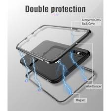 Floveme Million Magnetic King Mobile Phone Shell Tempered Glass Cover For  Iphone 9H Explosion-proof Conference Chair Folding Amazoncom Lgqlife Home Paris Faux Leather Padded Folding Large Size Polar Fleece Fabric Super Soft Chair Cover High Back Long Covers Restaurant Hotel Party Banquet Wings Y200104 Ding Hot Item Cheap Fan Pp Plastic Fniture Lewis Habitat South Kmart Seat John Corner Sofabed 5seat Vimle With Chaise Longue Dalstorp Multicolour Modern Computer Office With Easy Connecting Chairs And Tablet Buy Chairconnecting Chairsoffice Details About Christmas Elastic Holiday Decor Us 393 48 Offprinted Universal Knitted Protective Stretchable Rotating Slipcover For Room Kitchenin
