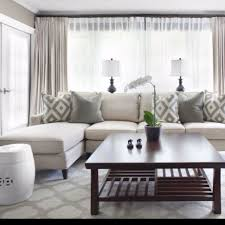 Modern Curtains For Living Room 2015 by Best 25 Living Room Curtains Ideas On Pinterest Curtains Regarding