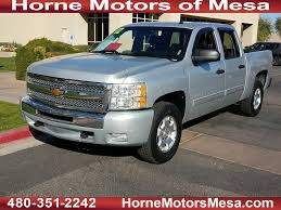 Chevy Trucks For Sale In Tucson Az Charming Used 2012 Chevrolet ... 2012 Chevrolet Silverado 1500 4x4 Ltz 4dr Crew Cab 58 Ft Sb In Different Types Of Chevy Trucks Unique In Buffalo Ny West Herr Auto Group Avalanche Wikipedia Sold Work Truck Fontana News And Information Questions I Have A Hybrid Photos Specs Radka Car Best Chevrolet Silverado Z71 Black For Sale See Www Sunsetmotors Autocar99club