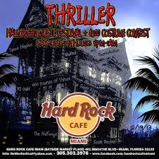 Homestar Runner Halloween by Halloween Festivals