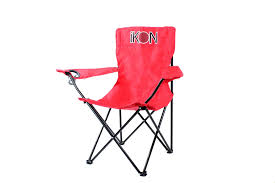 IKON Heavy-Duty Camp Chair Kelsyus Premium Portable Camping Folding Lawn Chair With Fniture Colorful Tall Chairs For Home Design Goplus Beach Wcanopy Heavy Duty Durable Outdoor Seat Wcup Holder And Carry Bag Heavy Duty Beach Chair With Canopy Outrav Pop Up Tent Quick Easy Set Family Size The Best Travel Leisure Us 3485 34 Off2 Step Ladder Stool 330 Lbs Capacity Industrial Lweight Foldable Ladders White Toolin Caravan Canopy Canopies Canopiesi Table Plastic Top Steel Framework Renetto Vs 25 Zero Gravity Recling Outdoor Lounge Chair Belleze 2pc Amazoncom Zero Gravity Lounge