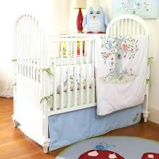 Modern Crib Bedding Sets by Designer Baby Bedding Sets Bedding Sets Compact Trendy Baby